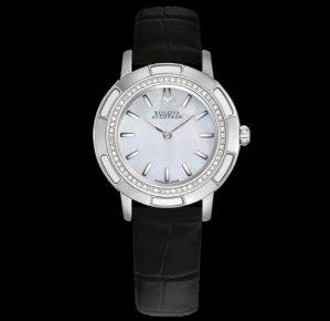 Bulova Accutron Pemberton Women's Watch