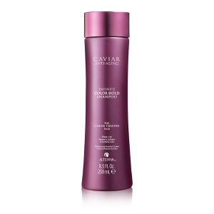 Alterna Caviar Infinite Color Shampoo - Dermstore