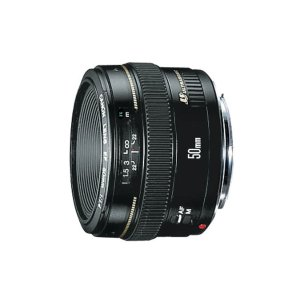 Canon EF 50mm f/1.4 USM Refurbished | Canon Online Store