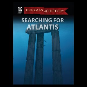 Mysteries and Secrets of History