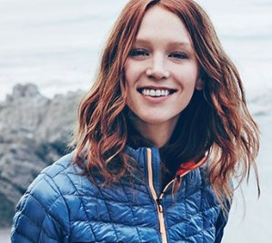Up to 81% Off Women Outerwear @ Hautelook