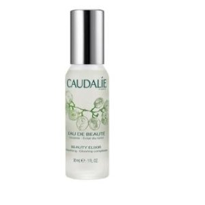 Sasa.com: CAUDALIE, Beauty Elixir (30 ml)