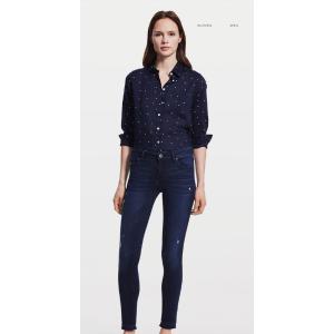 Emma Jean - Stark   DL1961 Premium Denim DL1961 Premium Denim   4 Way Stretch   Xfit Jeans   Shop Womens & Mens Jeans, Perfect Fitting Jeans