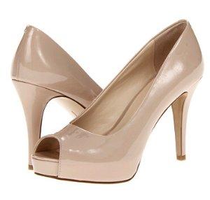 Nine West Camya Heel