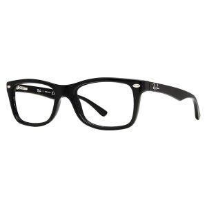 Ray-Ban® RX5228 - Buy Eyeglass Frames and Prescription Eyeglasses Online
