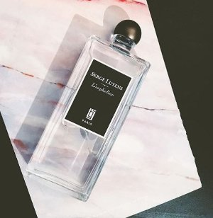 Last Day! Up to a $700 Gift Card Serge Lutens Beauty & Frangrance @ Saks Fifth Avenue