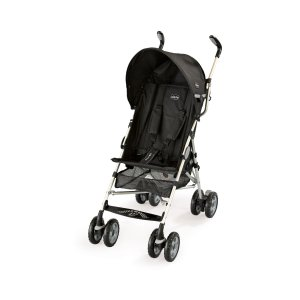 Chicco | Chicco Black C6 Stroller