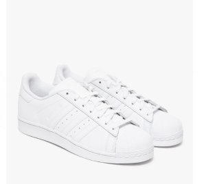 Adidas SUPERSTAR  @ Need Supply Co