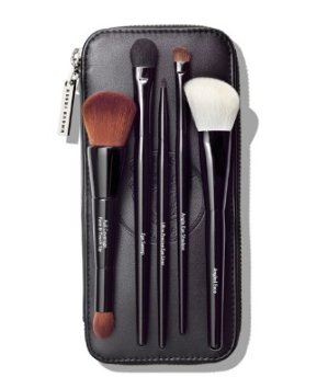 $139 Bobbi Brown 'Bobbi on Trend - Full-Size Brushes' Set @ Nordstrom