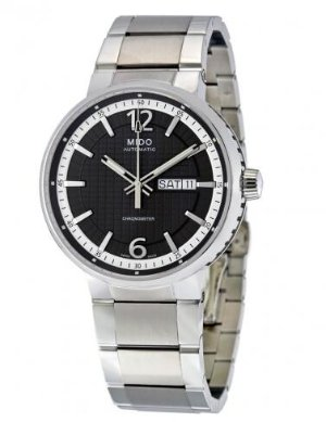 MIDO Great Wall Automatic Men's Watch  M0176311106700