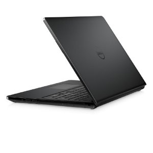 Dell Inspiron 3000 - 15.6 inches - Laptop - Celeron N3050 - 4GB RAM - 500GB HDD - Windows 10 Home - Black - FNCWC008SB | Jet.com
