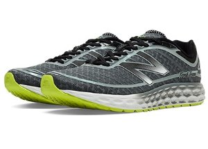 New Balance 980 Men's Running Shoes