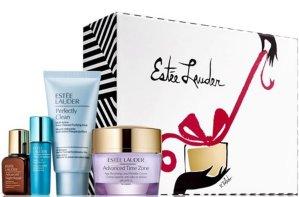 Free 7 piece Gift($150 Value) with $35 Estée Lauder Gift Sets @ Nordstrom