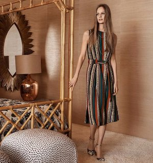 Up to 70% Off Dress @ Tory Burch