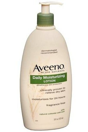 Buy 1 Get 1 50% Off + $10 Off Orders $50+Select Aveeno Products @ Walgreens