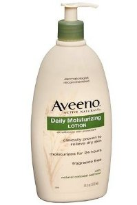 Buy 1 Get 1 50% Off + $10 Off Orders $50+ Select Aveeno Products @ Walgreens
