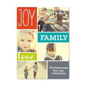 magnets | Shutterfly