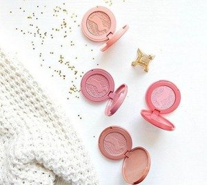 全场8折Tarte Cosmetics加拿大官网情人节特卖