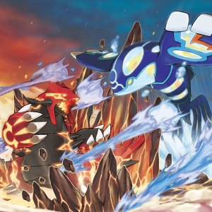 Up to 50% OffSelect Games for Nintendo 3DS or Wii U