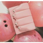Pink Handbags @ Farfetch