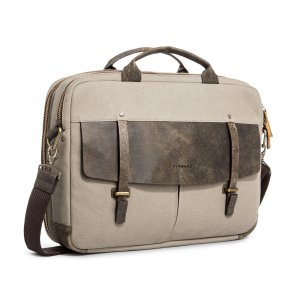 Hudson Laptop Briefcase 2015