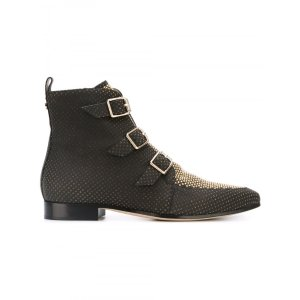 Jimmy Choo Marlin Boots | Tessabit shop online