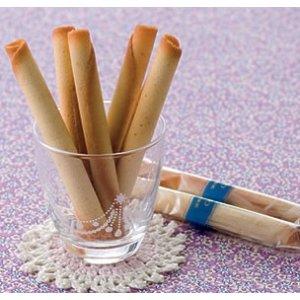 Yoku Moku Cigare 3-6Cookie Tin
