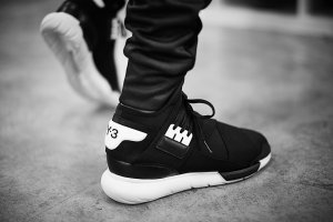 $50 Off $200 with Y-3 Sneakers Purchase @ Neiman Marcus