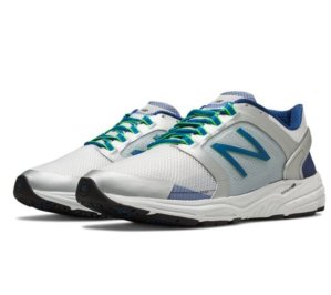 Men's New Balance 3040 Running Shoes