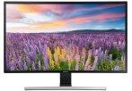 $149.99包邮(原价$249.99) Samsung 23.6寸 全高清曲面屏显示器