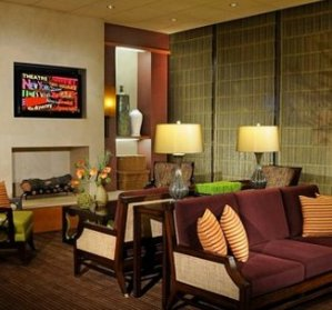 Save 20% $93+ New York City: Trendy 4-Star Hotel This Winter @ TripAdvisor
