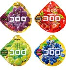 From $7.13 UHA Mikakuto Kororo Gummy 40g 6 Bags