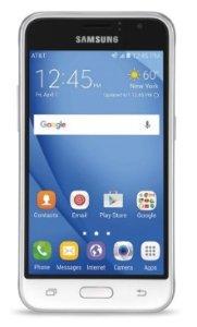 $79.99 AT&T Samsung Galaxy Express 3 GoPhone w/Bonus $45 airtime