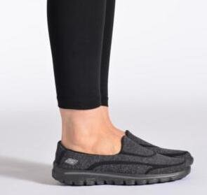 SKECHERS Performance Go Walk 2 - Super Sock 2