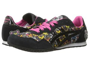 Up to 60% Off Onitsuka Tiger Women's Shoes