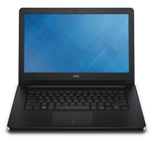 Inspiron 14 3452 Laptop (Celeron, 2GB DDR3)