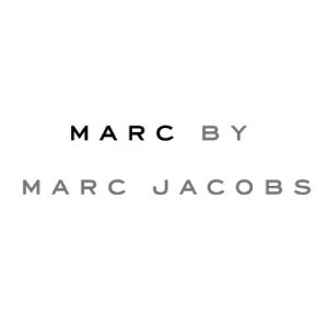 Up to 85% OffMarc by Marc Jacobs Handbags @ Hautelook