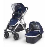 UPPAbaby Vista & Cruz Strollers @ Albee Baby