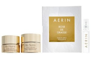 Free 3-pc GiftWith $50 Estée Lauder Purchase @ Nordstrom