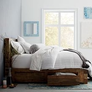 Bedroom | west elm