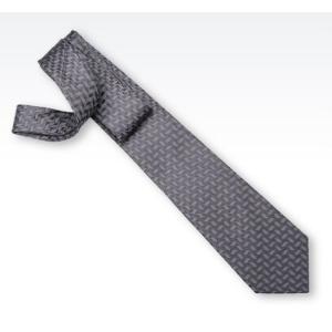 Giorgio Armani 男士丝质领带