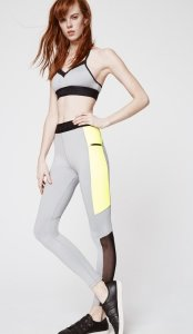 up to 70% off Sports Bra And Legging Sale
