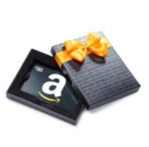 Free £7 Promo Credit With Purchase of £30 Gift Card @ Amazon.co.uk
