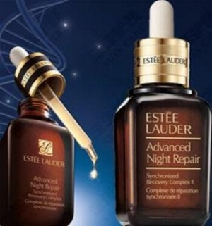 Free 14 Deluxe Sampleswith Advanced Night Repair Synchronized Recovery Complex II Purchase