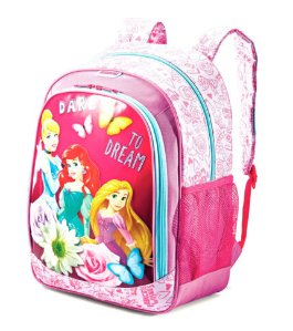 $12.99 American Tourister Disney Backpack 14""