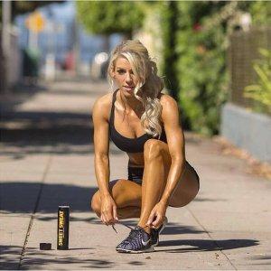 Sports Research- Sweet Sweat Workout Enhancer - 6.4 oz Sports Stick