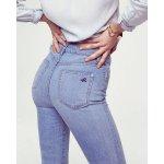 Women's Jeans Sale @ shopbop.com