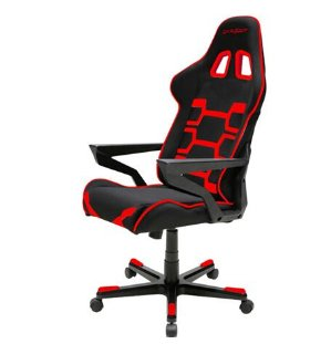 $204.99DXRacer Racing Gaming Chairs