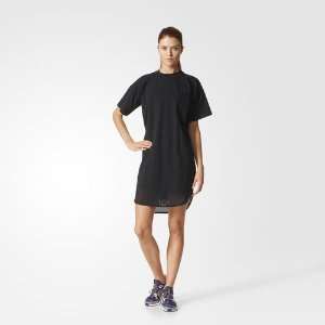 adidas Grandmoment Dress