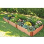 Select Raised Garden Bed
